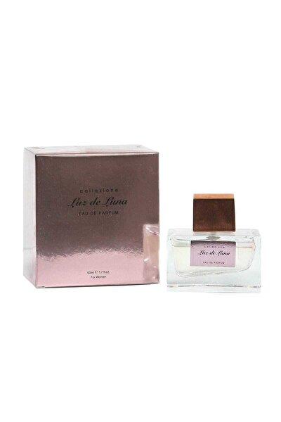 Luz De Luna Edp 50 ml Kadın Parfüm 8682034046501
