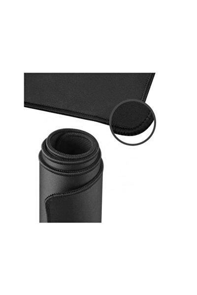 Kaydırmaz - Koku Yapmaz - Mousepad - 22*18cm - 1.5mm Kalınlık