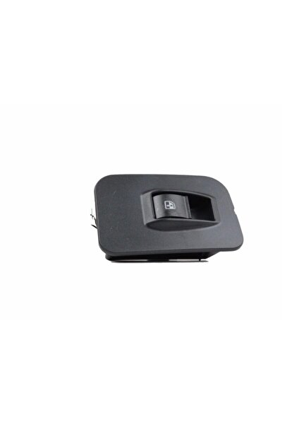 Peugeot Bipper Sağ Cam Açma Düğmesi Anahtarı 2008--2014
