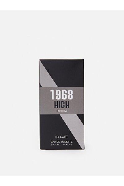 High Edt 100 ml Erkek Parfüm 8680957835416