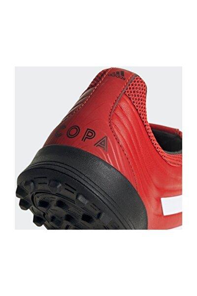 COPA 20.3 TF Erkek Halı Saha Ayakkabısı