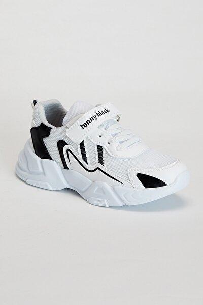 Çocuk Spor Ayakkabı Tb0098