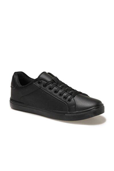 PARI 1FX Siyah Erkek Sneaker Ayakkabı 101019609