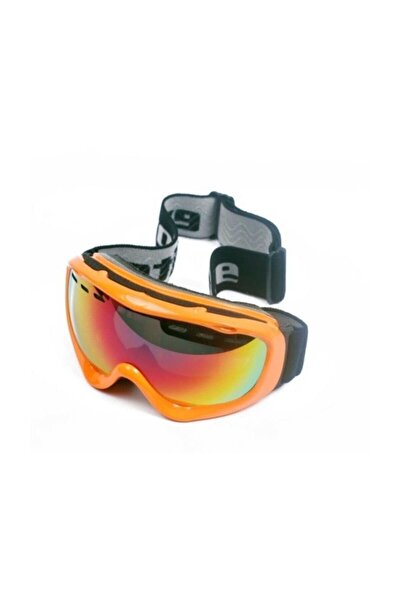 Snow- Sp140-o Kayak Gözlüğü