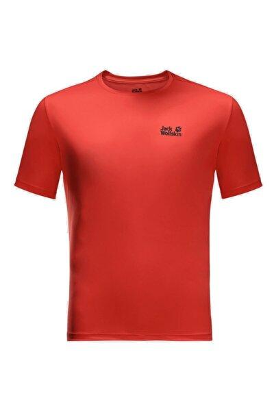 Tech T M Ultra Hafif T-shirt