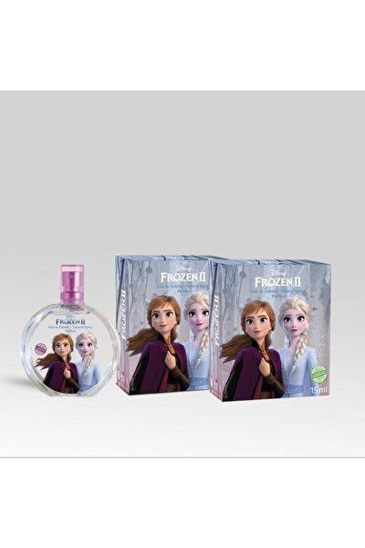 2 Parfüm Edt 15ml 2 Li Set