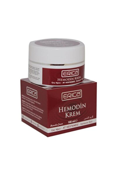 Hemodin Hemoroid Kremi 100 ml
