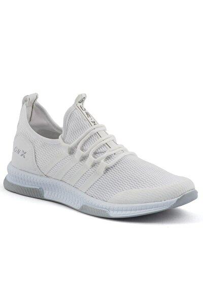 2030 Erkek Spor Ayakkabı