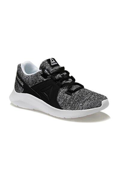 ENERGYLUX Siyah Kadın Sneaker Ayakkabı 100481914