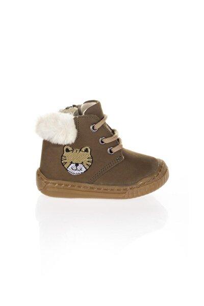 Bebek Bot Ayakkabısı Ws 3079