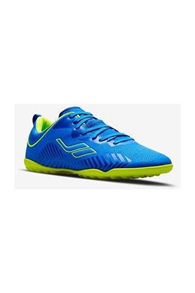 Electra 2 Mavi Halı Saha Çim Erkek Futbol Ayakkabı