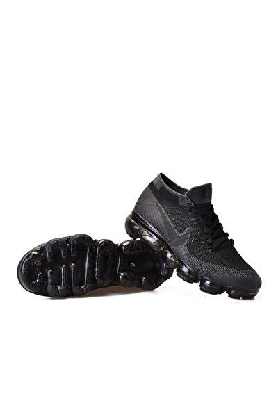 Aır Vapormax Flyknıt Spor Ayakkabı