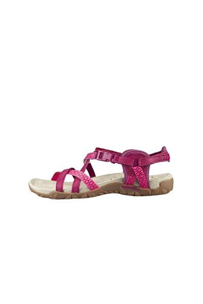 Kadın Sandalet - Terran Lattıce Iı - J55310