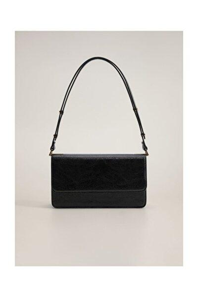 Kadın Siyah Çanta 77010045