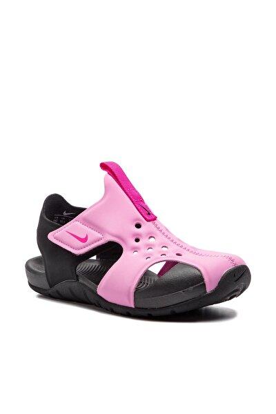 Kız Sunray Protect 2 (Ps) Sandalet