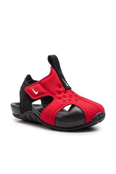 Erkek Bebek Nıke Nıke Sunray Protect 2 (Td) Sneaker