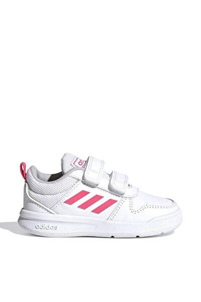 TENSAUR Beyaz Kız Çocuk Sneaker Ayakkabı 100481660
