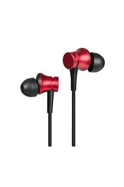 Xiomi Mi Piston Kulak Içi Kulaklık