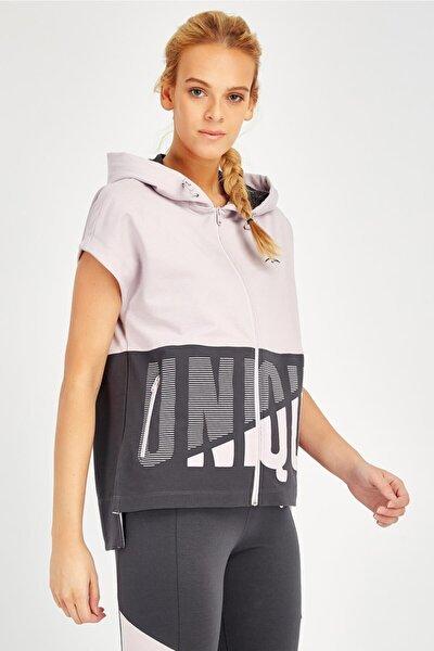 Kadın Sportswear Yelek