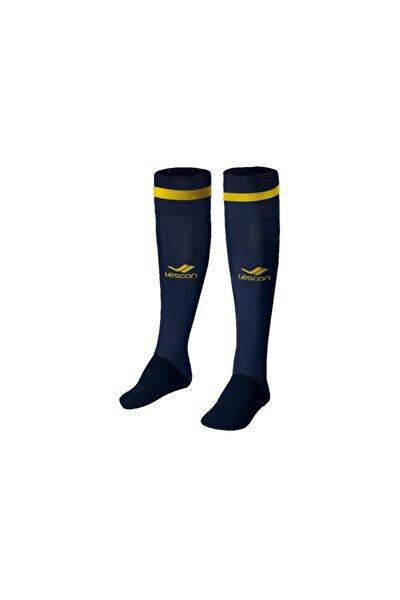 Unisex Çorap - 14yke10l2172