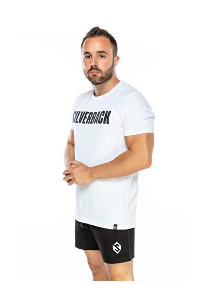 Sıgnature Erkek Spor Tişört Tshırt