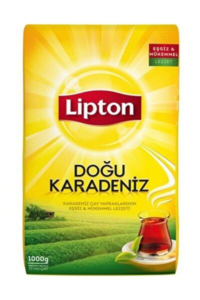 Dökme Çay Doğu Karadeniz 1000 gr