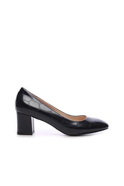 Kadın Vegan Topuklu & Stiletto Ayakkabı 723 100 BN AYK SK19-20