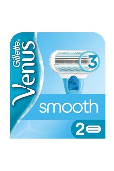 Kadın Venüs For Women 2 Li Bıçak