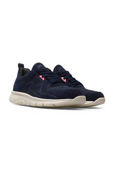Kadın Ayakkabı 10135c K201043004 Lacivert