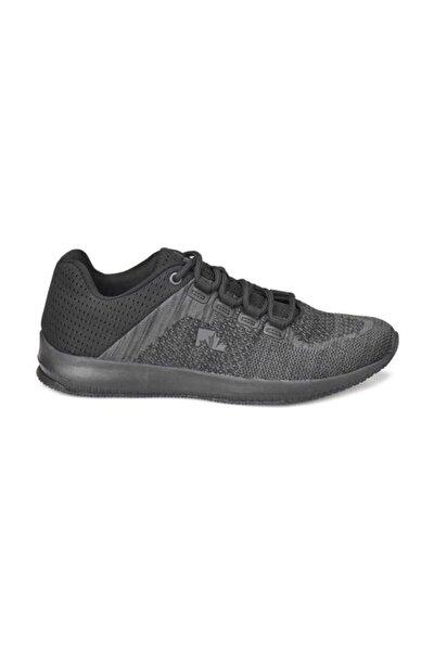 Siyah Kadın Sneaker Ale Wmn
