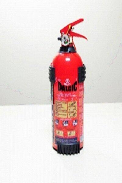 1 kg (kkt) Yangın Söndürme Tüpü