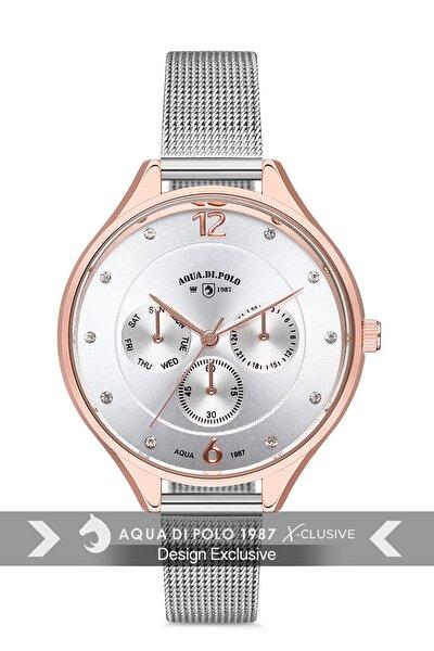 Kadın Kol Saati APSV1-A6354-KH152