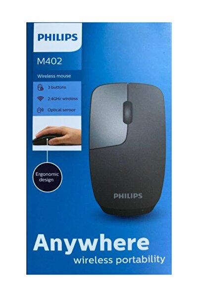 M402 Kablosuz Wireless Mouse