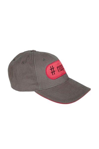 Unisex Şapka 19.02.42.005