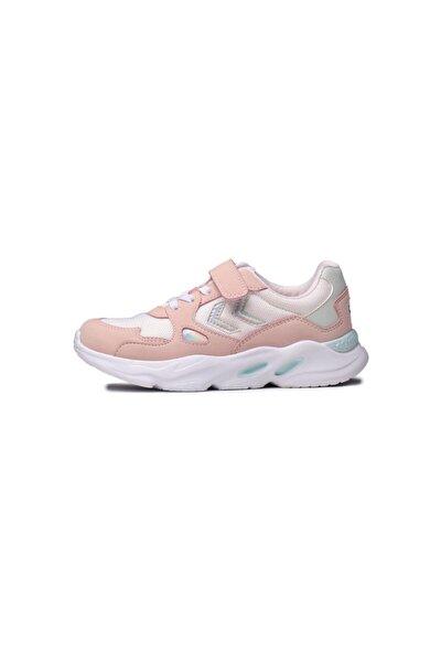 York Hologram Spor Ayakkabı