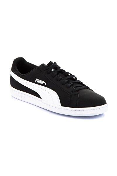 SMASH BUCK Siyah BEYAZ Erkek Sneaker 100231829