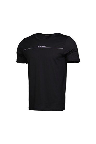 Wınford Tişört