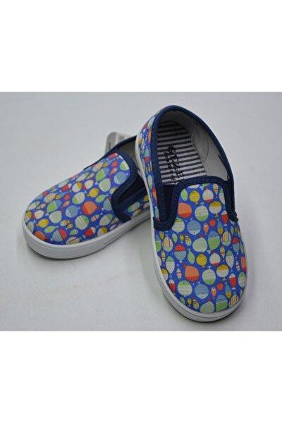 Erkek Çocuk Ayakkabı