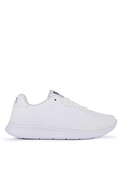 MAYOR Sneaker Erkek Ayakkabı Beyaz SA10RE100
