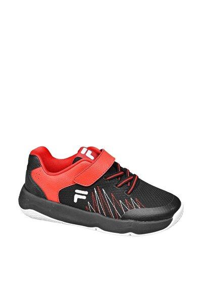 Deichmann Sneaker