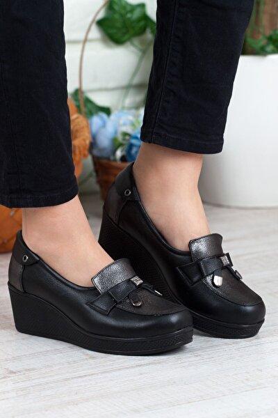 Günlük Anne Ayakkabısı