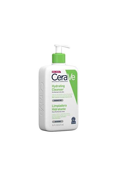 Hydrating Cleanser Normal & Kuruya Dönük Ciltler Için 473 ml P26737S214