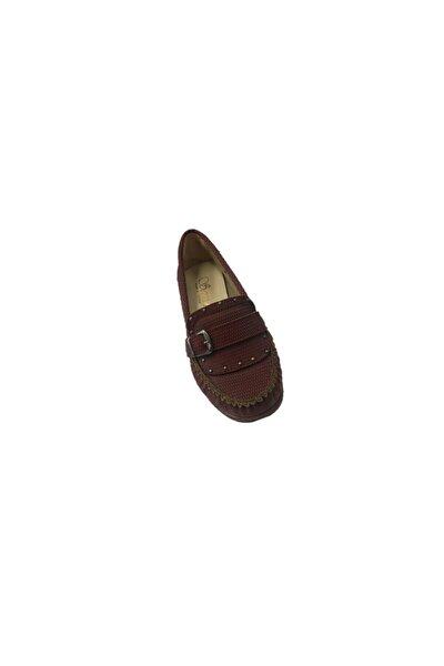 Bayan Ayakkabı Babet