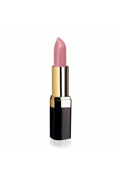 Ruj - Lipstick No: 143 8691190891435