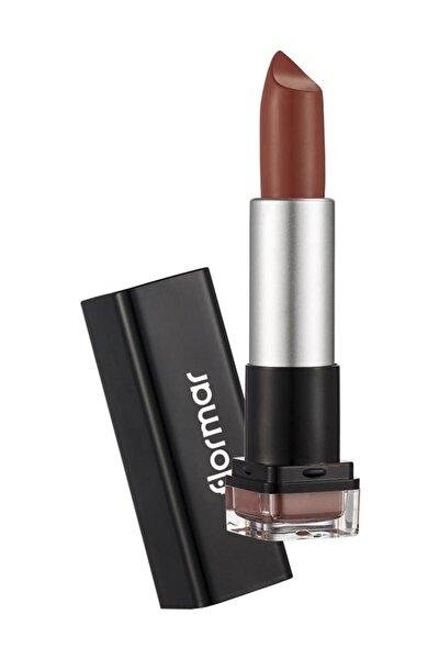 Mat Ruj - HD Weightless Matte Lipstick Mocha 8690604518708