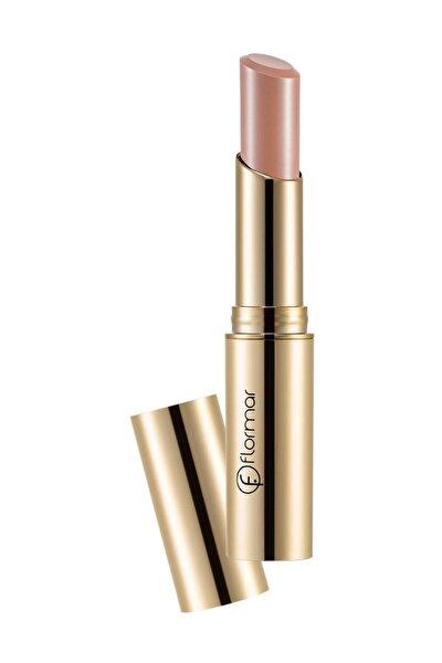 Deluxe Cashmere Lipstick Stylo Mat Nude Ruj DC2 8690604185306