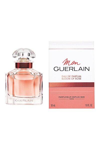 Bloom Of Rose Edp 50 ml Kadın Parfümü 3346470139459