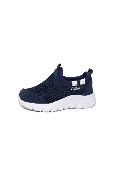 Bebe Yürüyüş Ayakkabısı
