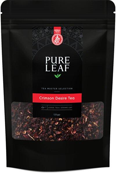 Crimson Desire Tea 120 Gr