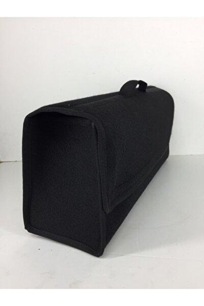 Bagaj Çantası